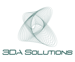 3DA Solutions